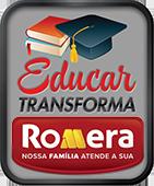 Educar Transforma
