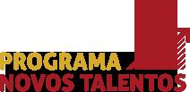 Programa NOVOS TALENTOS