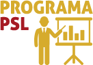 Programa PSL
