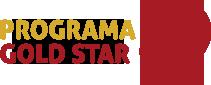 Programa GOLD STAR