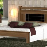 cama-casal-fazan-isadora-imbuiapreto-pc-255987-G1