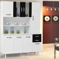 cozinha-aramoveis-kit-8-portas-brancopreto--pc-216397-G1