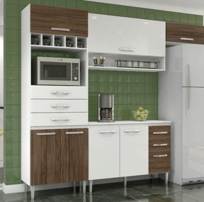 cozinha-aramoveis-mod-branconogal-pc-263000-G1