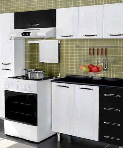cozinha-colormaq-eclipse-top--pc-226872-G1