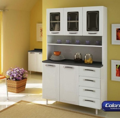 cozinha-colormaq-kit-5-pts-e-4-gav-eclipse-plus-branco-pc-186243-G1