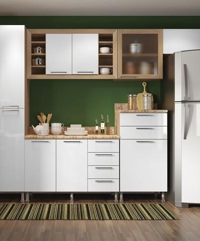 cozinha-ditalia-aspen-carvalhobranco--pc-268776-G1