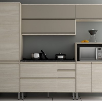 cozinha-itatiaia-belissima-saara-wood-laca-fume-laca-pc-263017-G1