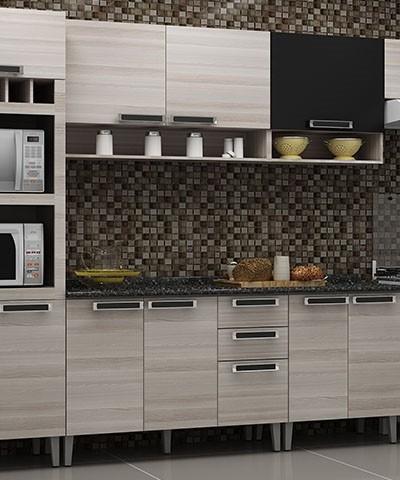 cozinha-itatiaia-jazz-coimbra-bege--pc-256064-G1