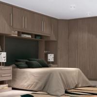dormitorio-henn-modulado-criative-malbec-pc-268358-G1