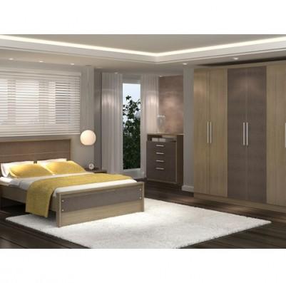 dormitorio-herval-edez-avelalineo-pc-268200-G1