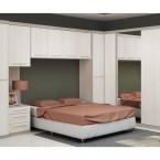 dormitorio-kappesberg-smart-carvalleaspen-pc-268567-G1