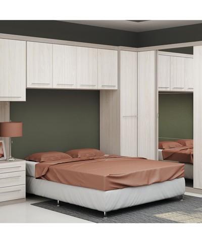 dormitorio-kappesberg-smart-carvalleaspen-pc-268567-G1