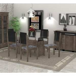sala-de-jantar-rv-moveis-terrarumpreto-pc-268448-G1