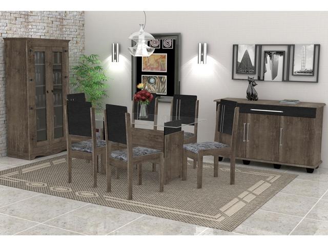 Loja De Moveis Sala De Jantar Sp ~ Nossas Lojas Ofertas Sobre a Romera Nossa Casa Serviços Trabalhe