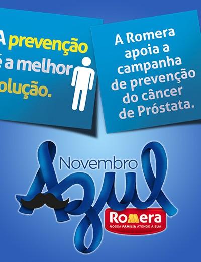 Novembro Azul 08