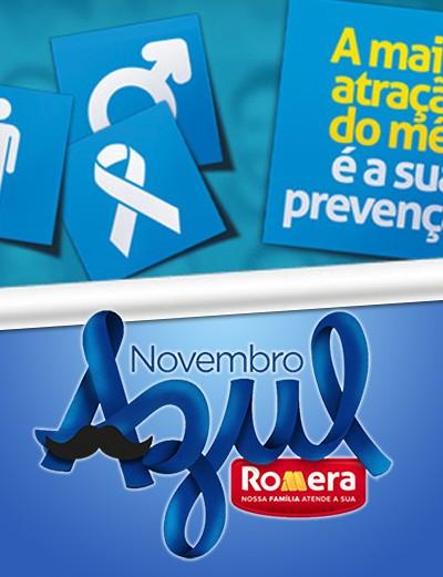 Novembro Azul 09