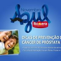 Novembro Azul 11