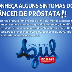 Novembro Azul 15
